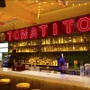 【この名前で?】ホーチミンのスペイン料理TOMATITO-Sexy Tapas Bar-【まさかの本格派】
