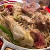 ベトナムで北海道名物!美味しいジンギスカンのお店オープン