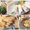 ホーチミンで楽しむハノイ料理☆Hoang Yen Vietnamese